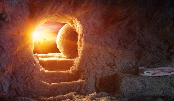 Resurrection-tomb.jpg