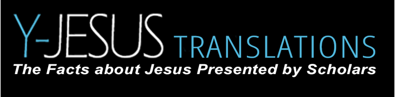 logo_translations